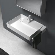 Waschbecken Scala 65