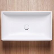 Waschbecken Juke Box