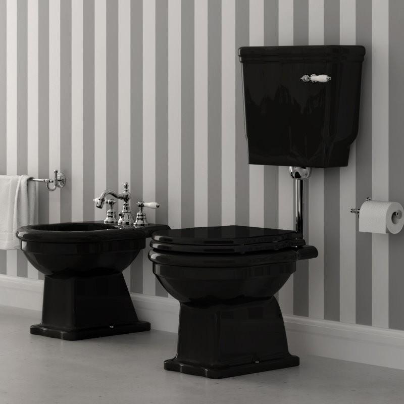 stand wc abgang senkrecht montage toiletten nach abfhrung des wassers abgang senkrecht with. Black Bedroom Furniture Sets. Home Design Ideas