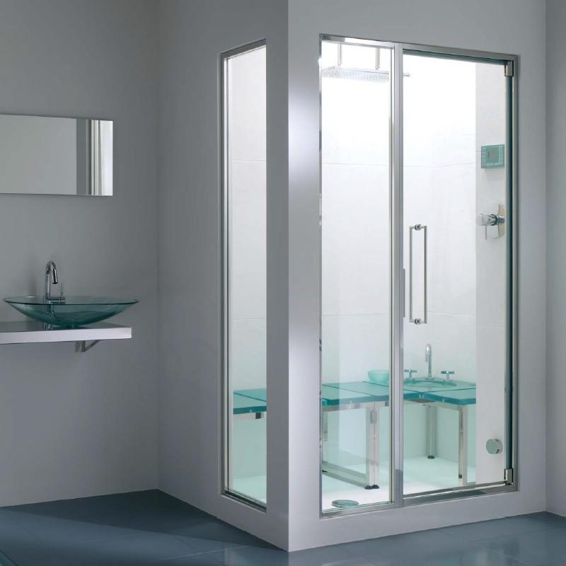 Effegibi  Türserie SpazioDue  65-155 cm  Design Giovanna Talocci