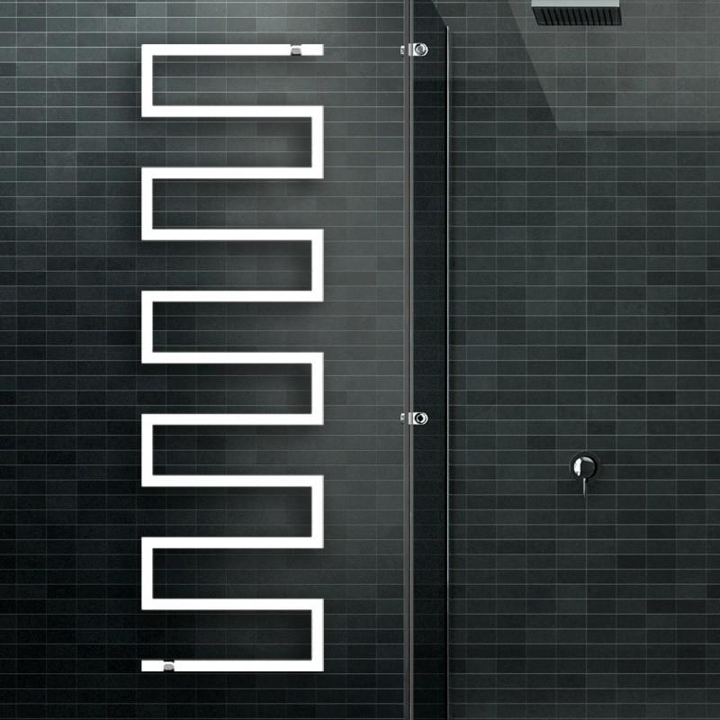 scirocco heizk rper snake one design bruna rapisarda. Black Bedroom Furniture Sets. Home Design Ideas