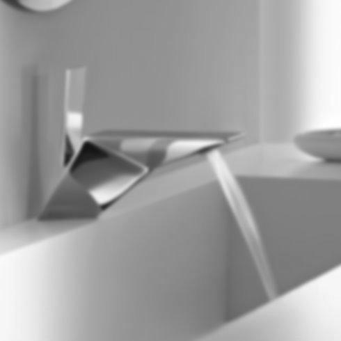 mediterranes b derdesign von gradlinig modern bis klassisch verspielt badezimmer von. Black Bedroom Furniture Sets. Home Design Ideas