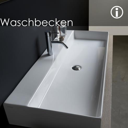GSG Ceramic Design | Waschbecken