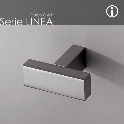 Serie Linea