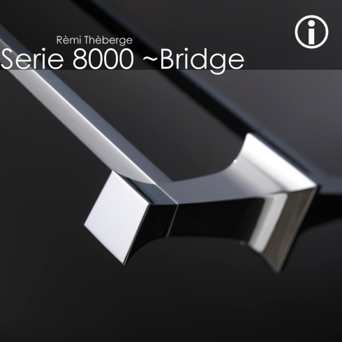 Serie 8000