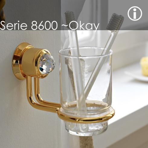 Serie 8600