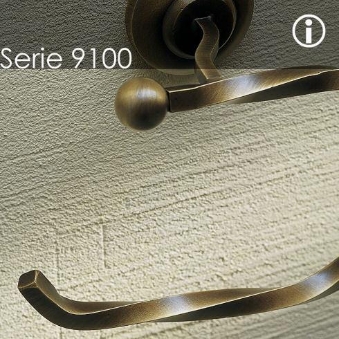Serie 9100