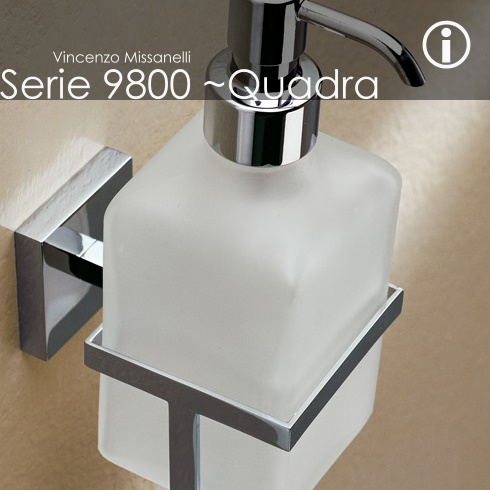 Serie 9800