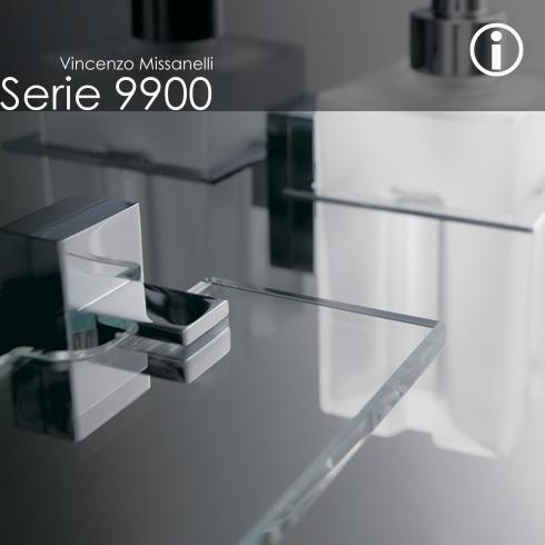 Serie 9900