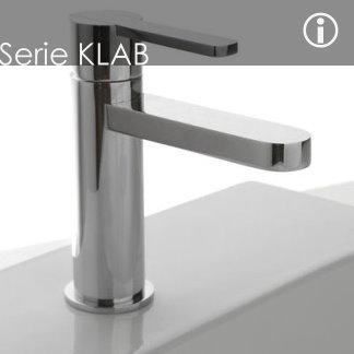 treemme | Klab / Xero