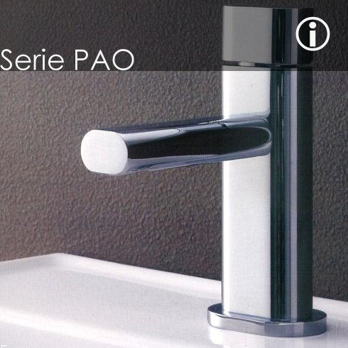 treemme | PAO | Design: Giancarlo Vegni