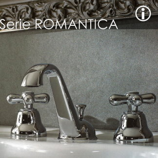 treemme | Romantika