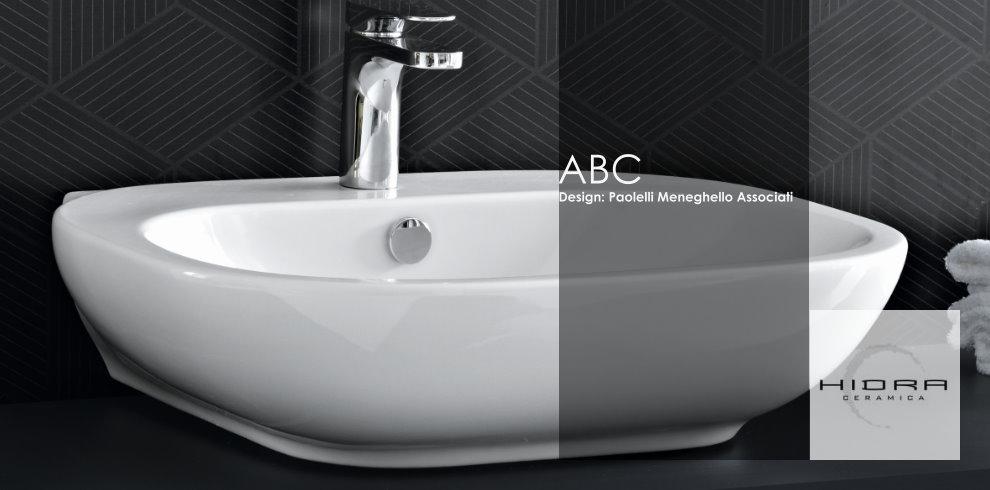 Aufsatz -Waschbecken | baederdesign.info | Hersteller: Hidra, Art ... | {Aufsatzwaschbecken oval mit hahnloch 48}