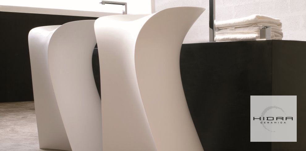 standwaschbecken hidra marken. Black Bedroom Furniture Sets. Home Design Ideas