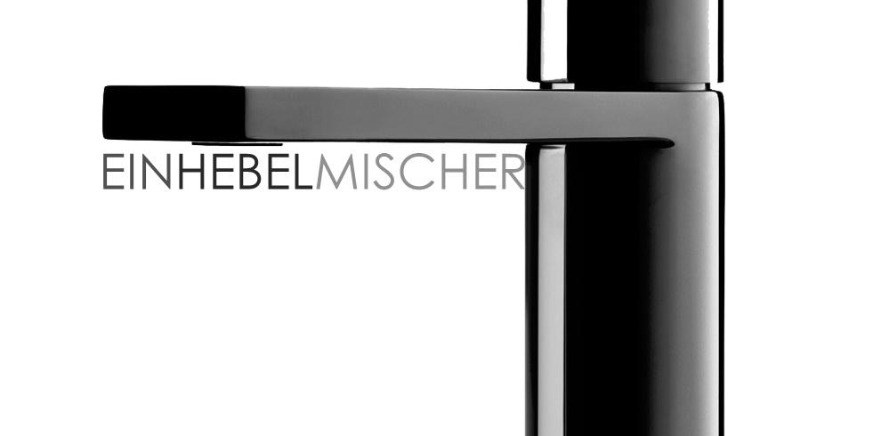 waschtischarmaturen einhebelmischer zweigriffarmaturen unterputzarmaturen. Black Bedroom Furniture Sets. Home Design Ideas