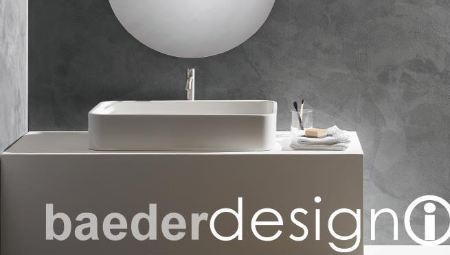 Willkommen Im Portal Für Schöne Badgestaltung | Mediterrane Designbäder |  Modernes Italienisches Badmöbeldesign | Wellnessoasen | Klassische Stilbäder